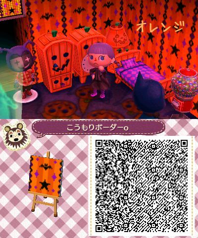New Leaf Fashion | ACNL | Pinterest | Leaves, Qr codes and Animal
