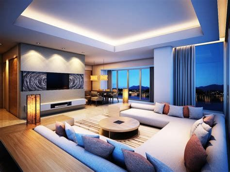 Best Home Decor Living Room With Images Luxury Living Room