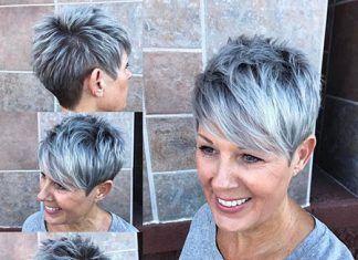 Pin On Hair Wings