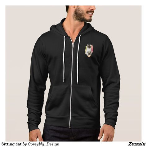 FASHION#CC Suicide Prevention Awareness Flag Mens Pullover Hoodie Sweater with Pockets