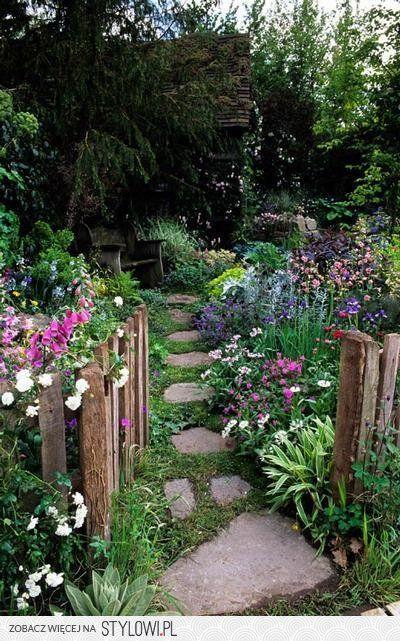 50 Indian Gardens Ideas Indian Garden Garden Design Beautiful Gardens