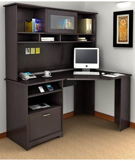 83 Computer Desk Ideas, Images Of Corner Computer Desks