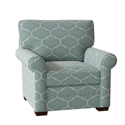 Craftmaster Caddy Armchair Arm Covers Yes Body Fabric Curvy 21 Armchair Furniture Wayfair