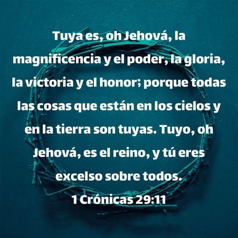 89 Ideas De Gloria A Dios Dios Mensaje De Dios Frases Cristianas