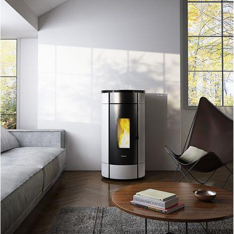 leroy merlin ecully best leroy merlin kiosque de jardin. Black Bedroom Furniture Sets. Home Design Ideas