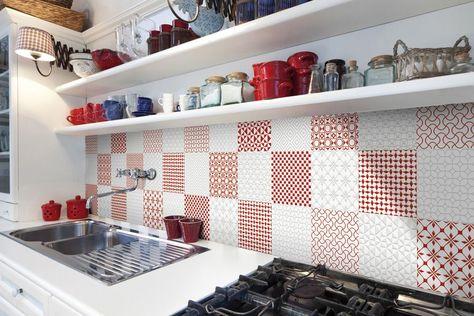 patchwork-kitchen-backsplash