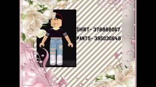 Rhs Roblox Girls Pant Codes Girls Pants Roblox Pants