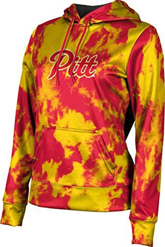 School Spirit Sweatshirt Game Time South Carolina State University Mens Pullover Hoodie