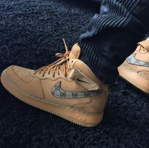Pin on Dope Kicks