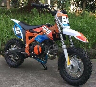 Free Shipping Db 60 Gas Powered Dirt Bike 60cc Electric Start Runs By Gas Hot In 2020 Dirt Bikes For Kids Dirt Bikes Dirt Bikes For Sale