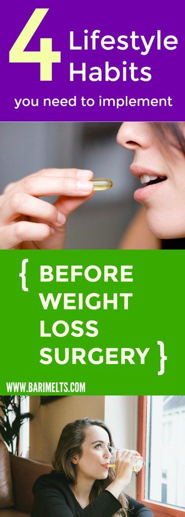 Good weight loss helpers picture 4