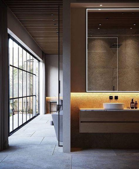 Incredible 10 Best University In Dubai For Interior Design Home Decor Scandinavian Style Home Best Interior Design