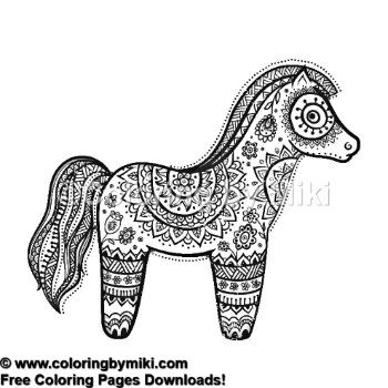 Pin On Ultimate Coloring Pages