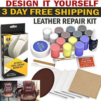 Leather Craft Coin Purse Mini Wallet Template Acrylic Leather Pattern Stencil 4 53 Reparation Pochette Cuir Cuir