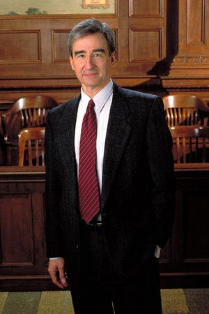 Law Order Photo Jack Mccoy Law And Order Sam Waterston Law
