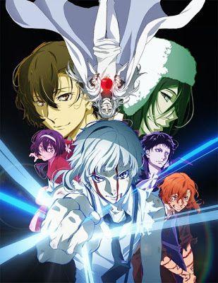 Ayah Dari Dunia Novel Season 1 Chapter 20 3 Manga Anime Animasi Orang Animasi