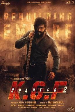 KGF - Chapter 2 2020 Tamil Songs Download MassTamilan in 2020 | Telugu  movies download, Hindi movies online free, Download movies
