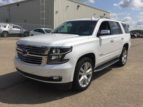 2018 Chevrolet Tahoe Premier Weidner Motors Ltd 5640 Highway 2a Lacombe Ab T4l 1a3 403 782 3626 Www Chevrolet Tahoe Chevy Tahoe For Sale Chevy Tahoe
