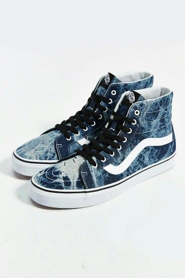 164 Best Casual Shoes images | Casual shoes, Shoes, Sneakers