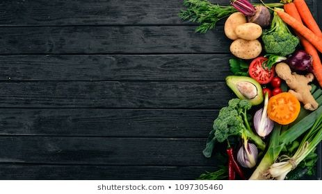 Food Stock Photos Images Photography Shutterstock In 2020 Healthy Recipes Healthy Food