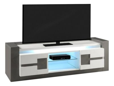 Meuble Tv Le Bon Coin Meuble Tv Sony Ghost Design 2000 Meuble Support Tv 32 ŕ 63 Meuble Tele D Angle Modern Meuble Tv Meuble Tele Angle Meuble Support Tv