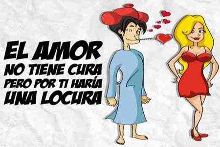 Imagenes Con Refranes Cortos De Amor Y Amistad Refranes De Amor Refranes Y Proverbios Refranes
