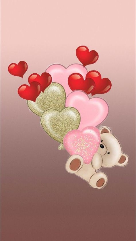 San valentin - #planodefundo #San #valentin