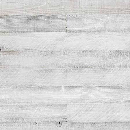 Shiplap Paneling Lowes Google Search Reclaimed Barn Wood Wall Wood Floors Wide Plank Wood Panel Walls