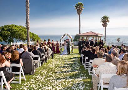 Walnut Grove Tierra Rejada Farms Weddings In Ventura County Wedding Venues 93021 Moorpark Location