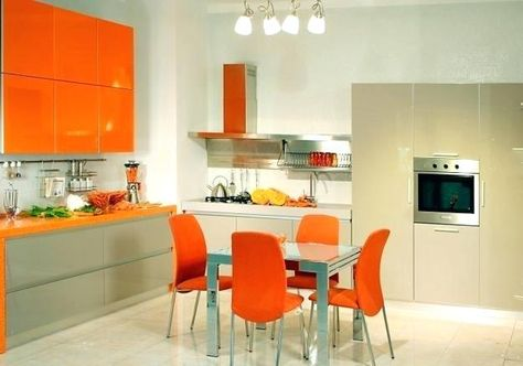 kitchen color design – ukenergystorage.co