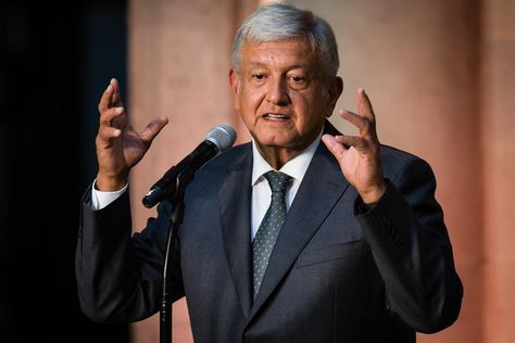 Mexican Mid-Term Election Fends Off Nationalization Fears For Energy Sector