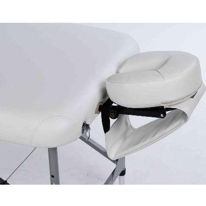 Table De Massage Pliante Legere 8 Kg Table De Massage Table Manucure Table