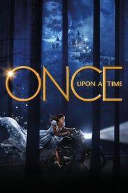 Once Upon A Time Assistir Filmes Gratis Site De Filmes Filmes