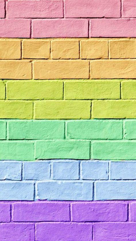 Imagen de wallpaper, background, and colors