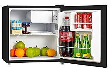 Top 5 Quietest Mini Fridge For Bedroom Dorm Room And Man Cave Compact Refrigerator Mini Fridge Refrigerator Sale