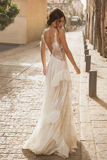 Zoog שמלות כלה טלפון 072 2160393 Whitedress Weddinggown Zoogbridel Zoog2019 Weddings Weddingdress Bridal Dresses Wedding Dresses Lace Wedding Dresses