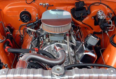 Car Repair Helpcar Repair Help Automobile Engineering Auto