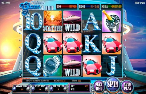 Play The Best Betsoft IPhone Slots For Free