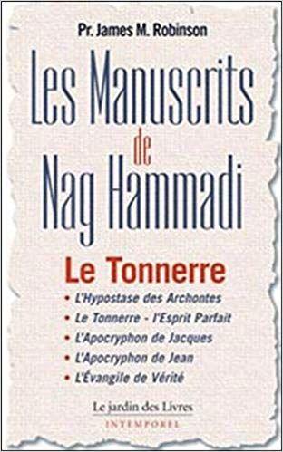 Nag Hammadi Tome 2 Pdf Gratuit Telecharger Livre Telecharger Livre Livre Telechargement