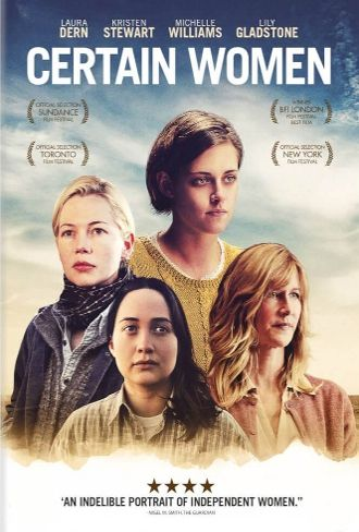 Certain Woman Hd 2016 Evid Women Poster Full Movies Online Free Streaming Movies Free