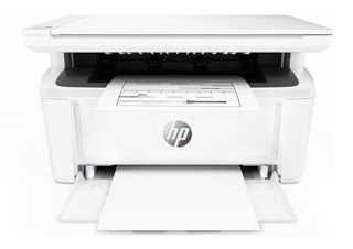 Www Printercentrals Com Cpd Here Is Review And Hp Laserjet Pro Mfp M28a Drivers Download For Windows Mac Linux Like Xp Vista 7 Printer Software Setup