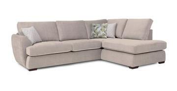Silver Color L Shaped Sofa Set In Bangalore Furniture Online Shop Sofa Set Customised Sofa Sofa