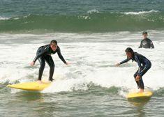 California Melrose 80s Surf Google Søk Weetzie Bat Related Pinterest