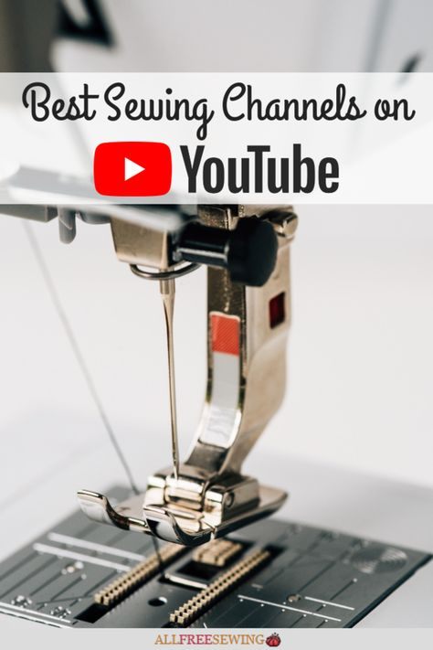 Sewing Lessons, Sewing Blogs, Easy Sewing Projects, Sewing Projects For Beginners, Sewing Hacks, Sewing Tutorials, Sewing Tips, Sewing Ideas, Sewing Basics