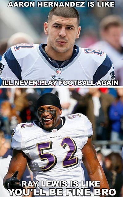 f5ed8c0e224b8634e6afca7572d84996 nfl memes boston sports funny florida gator football meme aaron hernandez ebola meme