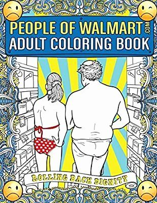 Pin On My Favorite Coloring Page Books Ideas