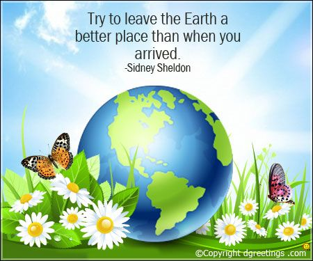 earth day quotes for kindergarten funny earth day quotes short ...
