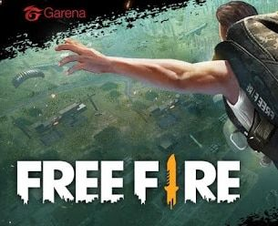 Free Fire Accounts Free 2020 Garena Account And Password New And True Passwords Free Account Free Fire Free Google Play Gift Card Accounting Diamond Free
