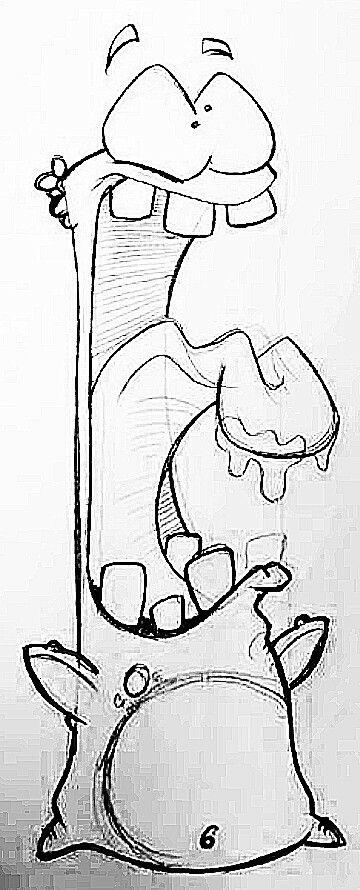 Pin By Worldzwolves On Drawing Graffiti Cartoons Graffiti Drawing Graffiti Characters