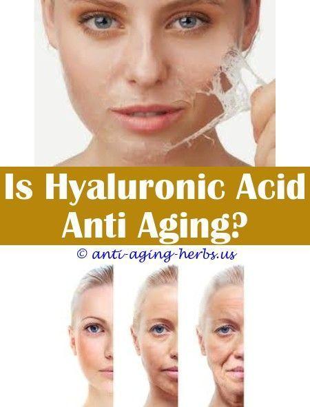 Consumer Reports Anti Aging Skin Care Anti Aging Myrrh Mask For Aging Skin Buy Anti Aging Anti Aging 7858 In 2020 Anti Aging Lotion Anti Aging Serum Anti Aging Oils